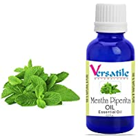 Mentha Piperita Öl ätherische Öle 100% reine natürliche Aromatherapie 3ML-1000ML preisvergleich bei billige-tabletten.eu