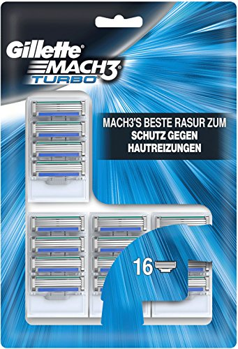 gillette-mach3-turbo-sistema-lame-1-pack-1-x-16-pcs