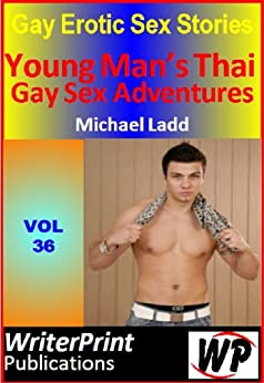 thai sex homo escort news eu