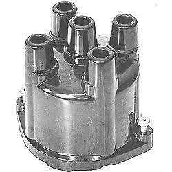 Intermotor 44840 Distributor Cap