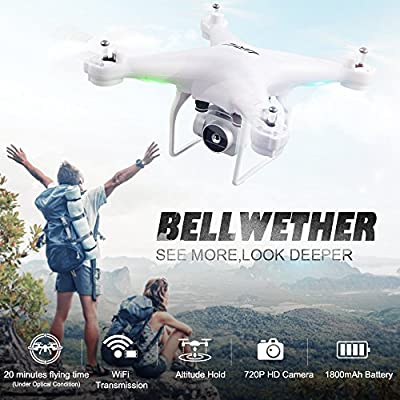Remote control four-axis drone remote control aircraft aerial shooting map transmission of superb long life aerial shooting aircraft outdoor remote control children's toys high-altitude aerial camera