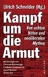 ISBN 9783864891144