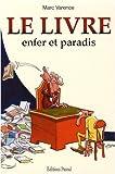 Le livre : Enfer et paradis