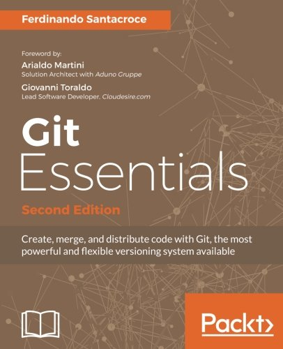 Git Essentials -