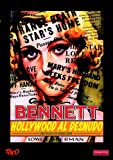 Hollywood Al Desnudo (Import Dvd) (2013) Constance Bennet; Lowell Sherman; Nei