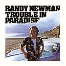 Trouble In Paradise [Explicit]