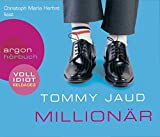 Millionär (Hörbestseller)