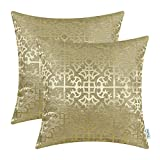 Cushion Cover Modern Fantasy Sofas - Best Reviews Guide