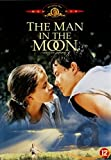 Un été en louisiane (the man in the moon)