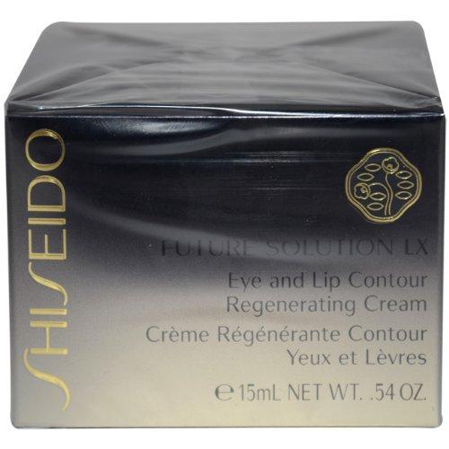 shiseido-future-solution-lx-eye-and-lip-contour-regenerating-cream-15-ml
