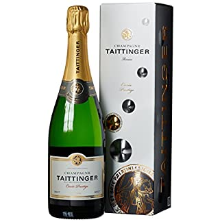 Taittinger-Cuve-Prestige-mit-Geschenkverpackung-1-x-075-l