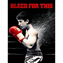 Bleed for This [dt./OV]