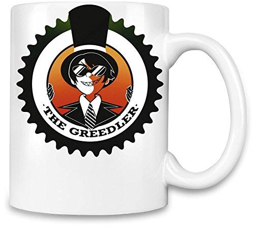 the-greedler-kaffee-becher