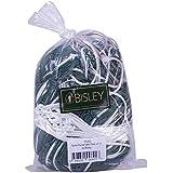 Pack de 10 Bislaey Rabbit Redes nylon ferreteria