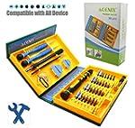 ACENIX� New Professional Tools Set fo...