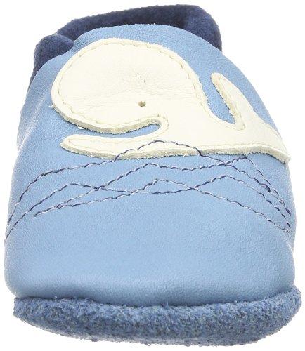 Polaroid - 106715-2425, Abbigliamento per bambini e ragazzi blu (Baby Blue)