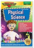 Best Physicals - Physical Science [DVD] [2008] Review
