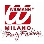 WIDMANN-Set-BikerRocker-in-Taglia-Unica