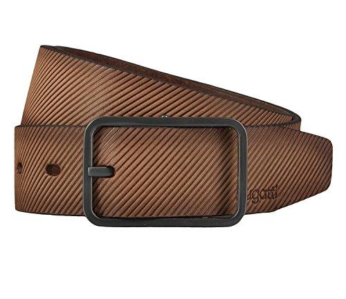 bugatti-belt-leather-belt-mens-belt-brown-4408-lange90-cmfarbebraun