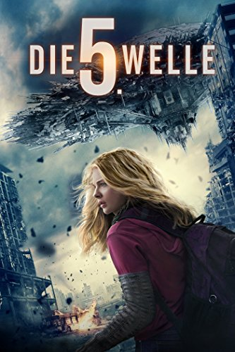 die-5-welle-dt-ov