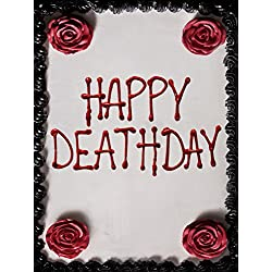 Happy Deathday [dt./OV]