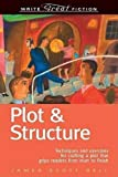 Plot and Structure: Techniques and Exercises for Crafting a Plot that Grips Readers from Start to Finish (Write Great Fiction)