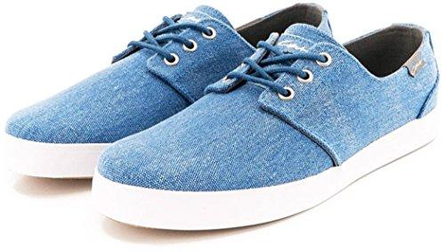 C1RCA, Sneaker uomo Regal (White)