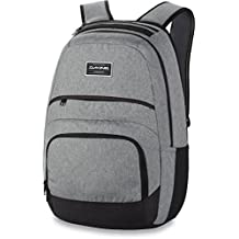 Dakine backpack CampusDLX 33 Liter new notebook Backpack large Sellwood