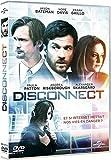 Locandina Disconnect [Edizione: Francia]