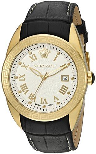 Versace VFE130015