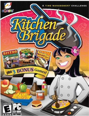 kitchen-brigade-bonus-4-pack-englisch-import