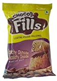 #10: Kellogg's Chocos Fills, 32g Pack
