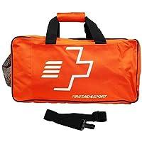 Firstaid4sport Large Pro Bag preisvergleich bei billige-tabletten.eu
