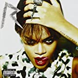 RIHANNA-TALK THAT TALK  CDA