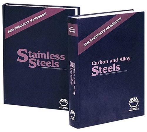 asm-speciality-handbook-stainless-steels-asm-handbooks