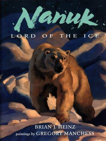 nanuk-lord-of-the-ice