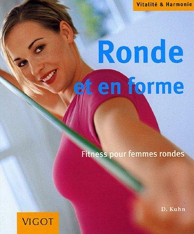 ronde-et-en-forme-fitness-pour-femmes-rondes