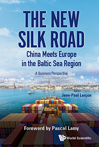 new-silk-road-china-meets-europe-in-the-baltic-sea-region-the-a-business-perspective