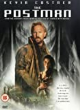 The Postman [DVD] [1997]
