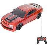 Smartcraft Remote Controlled Racing Car (Red), R/c Car, Remote Control Model RC Car