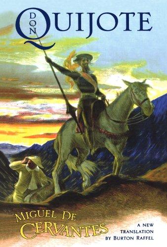 don-quijote-the-history-of-that-ingenious-gentleman-don-quijote-de-la-mancha