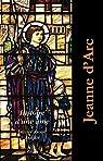 Jeanne d'Arc, Histoire d'une âme par Rioult