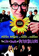The Life and Death of Peter Sellers hier kaufen