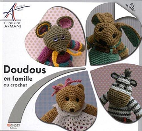 doudous-en-famille-au-crochet-24-modeles