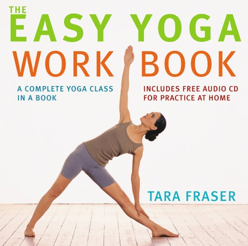 easy-yoga-workbook-a-complete-yoga-class-in-a-book