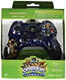 Xbox 360 - Skylanders Swap Force Mini Pro Controller