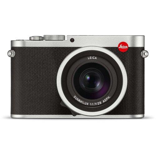Leica Q (TYP 116) - Cámara digital