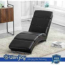 suchergebnis auf f r wohnzimmer liegen. Black Bedroom Furniture Sets. Home Design Ideas