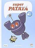 Súper Patata - 5ª Edición