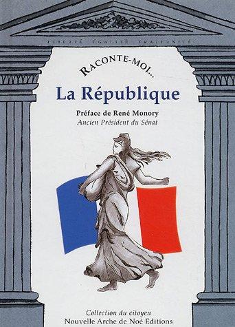 La République, numéro 2